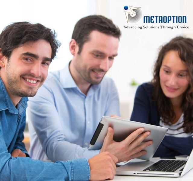 quickbooks online integration