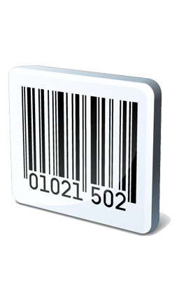 Advanced Barcoding