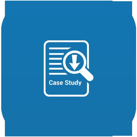 feature caseStudies