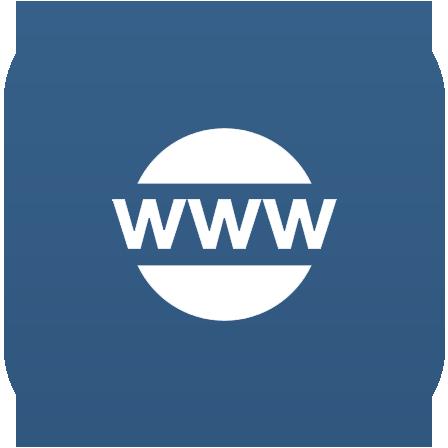 webManual